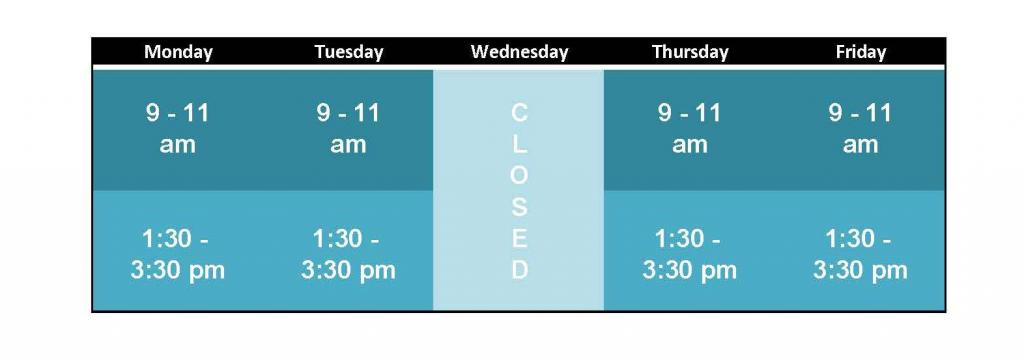 Walk-in Advising Schedule_Page_1.jpg
